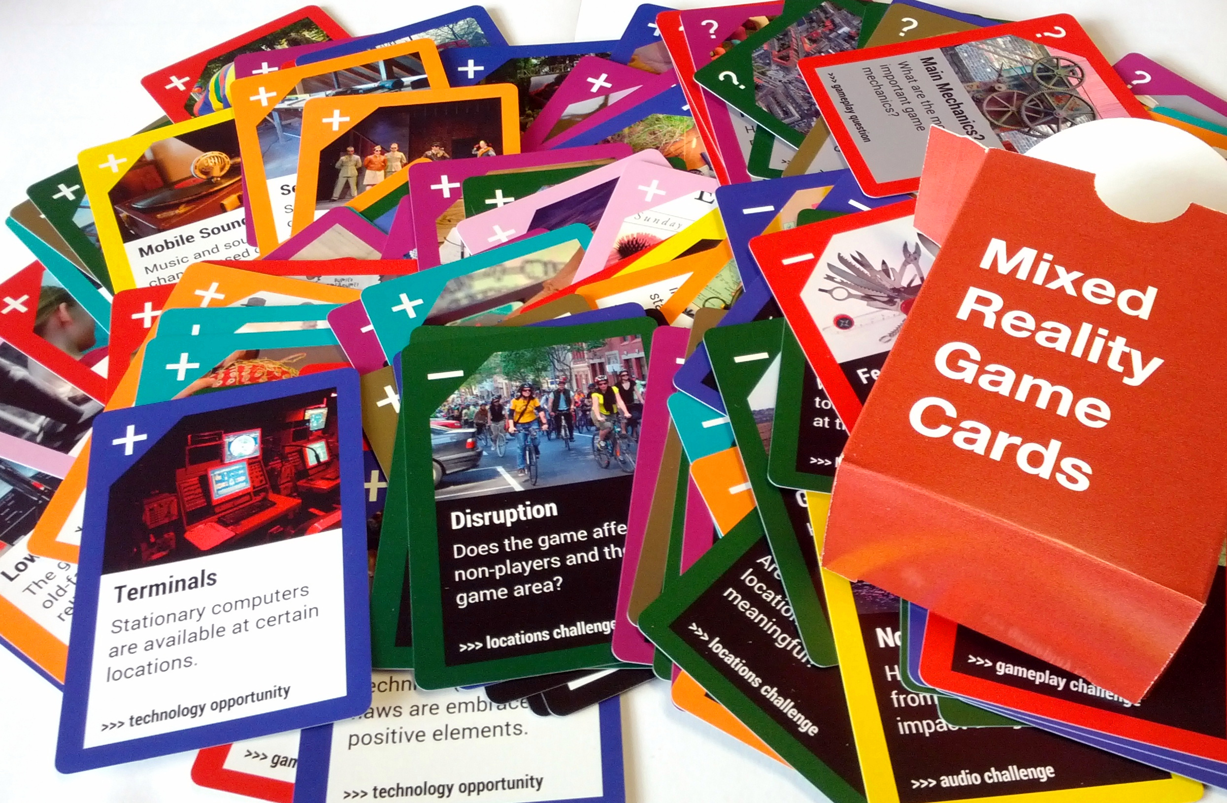 Image result for Game Cards